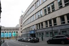 Brussel-2014-0525-Lebeaustraat