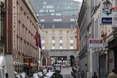 Brussel-2014-0546-Duquesnoystraat