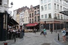 Brussel-2014-0558-Kerstenmannekensstraat