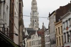 Brussel-2014-0559-Kerstenmannekensstraat