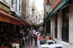 Brussel-2014-0572-Korte-Beenhouwersstraat