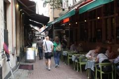 Brussel-2014-0574-Beenhouwersstraat