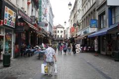 Brussel-2014-0587-Grétrystraat