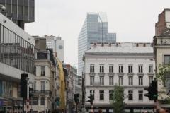 Brussel-2014-0590-Grétrystraat