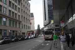 Brussel-2014-0593-Bisschopsstraat