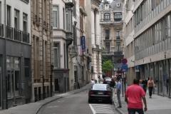 Brussel-2014-0665-Zwaluwenstraat
