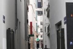 Brussel-2014-0667-Vanderelststraat