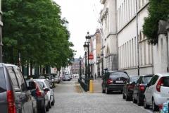 Brussel-2014-0669-Grootgodshuisstraat