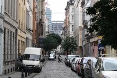 Brussel-2014-0671-Circusstraat