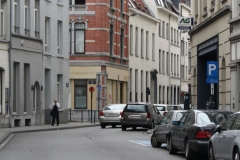 Brussel-2014-0673-Nieuwbrug