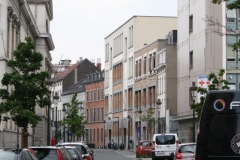 Brussel-2014-0675-Vaartstraat