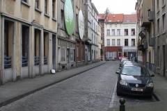 Brussel-2014-0686-Laddersstraat