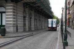 Brussel-2014-0689-Hooikaai