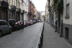 Brussel-2014-0691-Koopliedenstraat