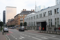 Brussel-2014-0693-Koopliedenstraat