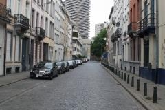 Brussel-2014-0695-Harmoniestraat