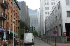 Brussel-2014-0697-Frère-Orbanstraat