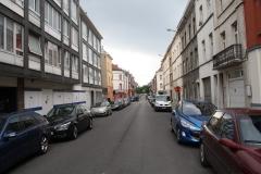 Brussel-2014-0740-De-Wautierstraat