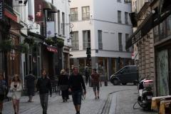 Brussel-2014-1046-Hoedenmakersstraat