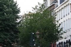 Brussel-2014-1056-Magdalena-Steenweg