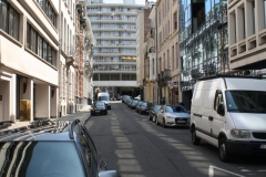 Brussel-2014-1347-Staatsbladsstraat