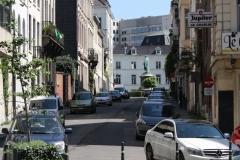 Brussel-2014-1395-Zavelput