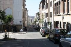 Brussel-2014-1419-Godfried-van-Bouillonstraat