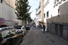 Brussel-2014-1422-Sint-Franciscusstraat