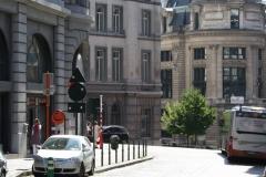 Brussel-2014-1508-Jonkerstraat