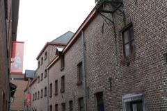 Maaseik-Begijnenstraat