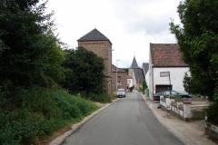Rondom-Kanne-183-Weg-in-Kanne