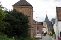Rondom-Kanne-184-Weg-in-Kanne
