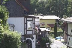 Harz-Altenbrak-040-Hohlweg