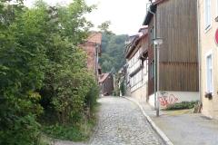 Harz-Blankenburg-018-Krumme-Strasse