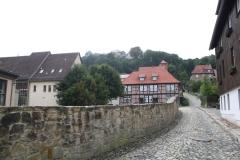 Harz-Blankenburg-019-Krumme-Strasse