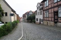Harz-Blankenburg-021-Harz-Strasse