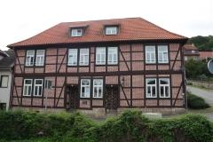 Harz-Blankenburg-025-Harzstrasse-20-21