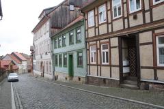 Harz-Blankenburg-027-Harzstrasse