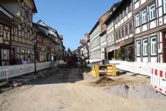 Harz-Wernigerode-009-Opgebroken-straat