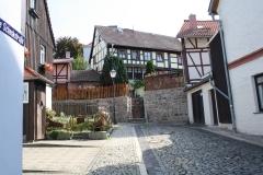 Harz-Wernigerode-116-Grosse-Schenkstrasse
