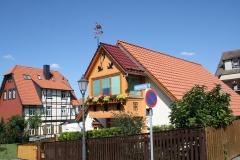 Harz-Wernigerode-117-Schäferstrasse