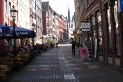 Straat-Aachen-01