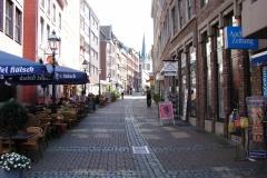 Straat-Aachen-02