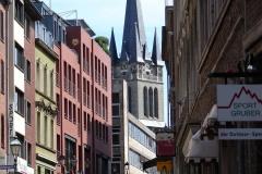 Straat-Aachen-03