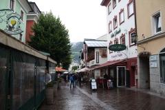 Zell-am-See-034-Straatbeeld