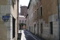 Grenoble-010-Rue-Abel-Servien-en-Rue-de-Lionne