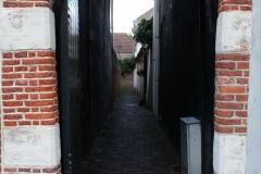 Alkmaar-069-Krom-Elleboogsteeg