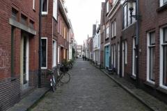 Alkmaar-073-Sint-Annastraat
