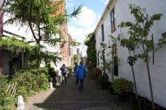 Alkmaar-089-Sint-Jacobstraat