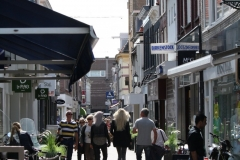 Alkmaar-240-Houttil